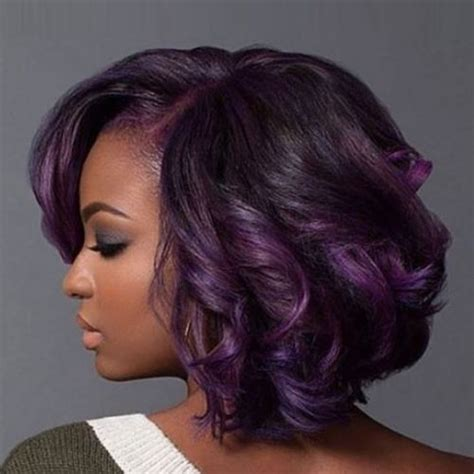 how to style meduim length african american hair 574 best the cut life xoxo images on pinterest pixie