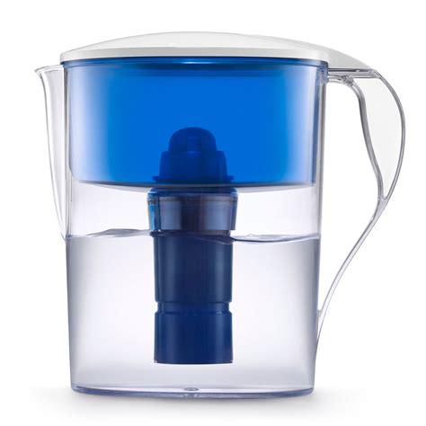 best water filter best water filter pitchers homesfeed