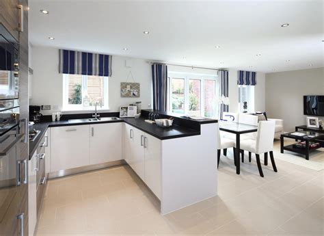 redrow 2 bedroom houses the cambridge redrow