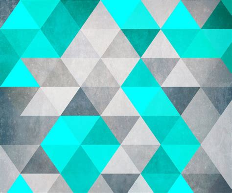 pattern triangle download 50 free triangle patterns for download