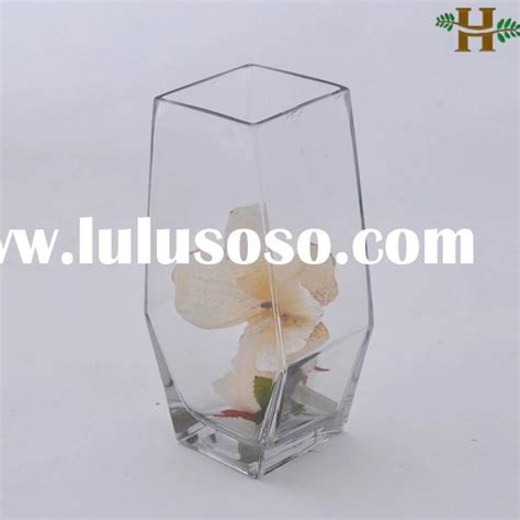 clear glass vases for centerpieces plastic vases for centerpieces wholesale plastic