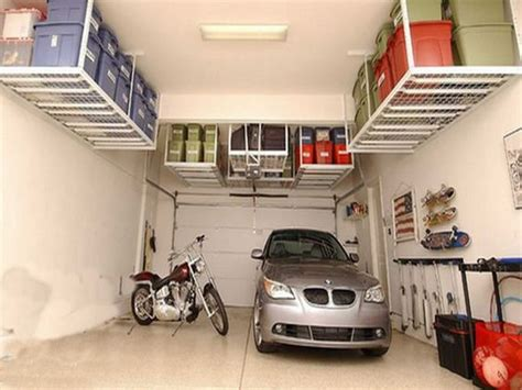 best storage solutions the garage transformers garage storage ideas