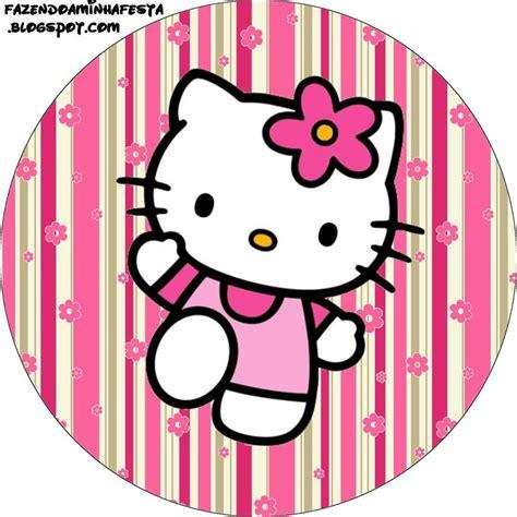 imagenes kitty gratis m 225 s de 25 ideas incre 237 bles sobre dibujos de hello kitty en