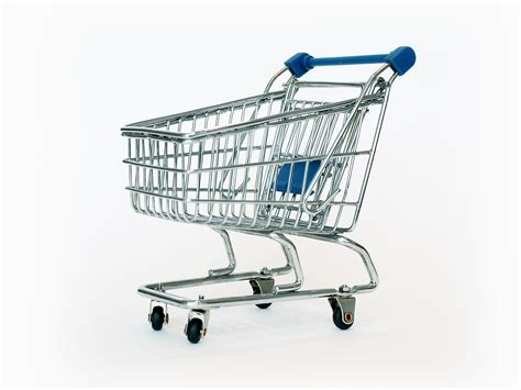 shopping cart the marketess 4 tips for website sales optimization from