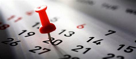 calendario laboral de castilla la mancha gobierno de review ebooks calendario laboral para el 2017 en castilla la mancha