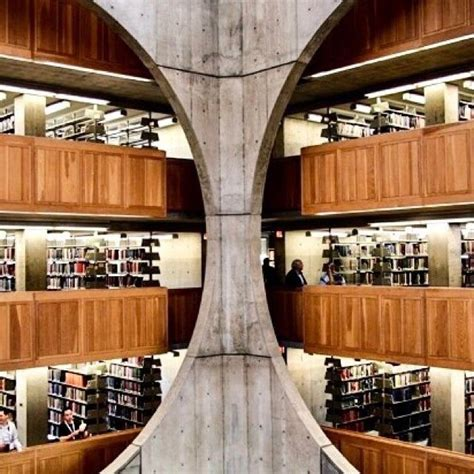 ad classics exeter library class of 1945 library 43 best louis kahn exeter library new hshire 1972