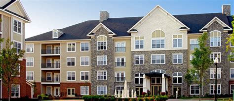 bed bath and beyond arundel mills neighborhood arbors at arundel preserve apartments the