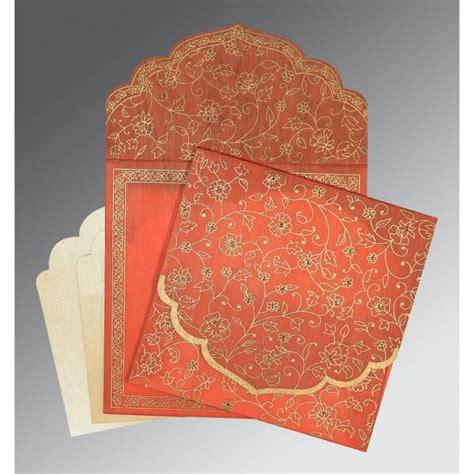 wedding invitation card printing india best 25 indian wedding cards ideas on indian