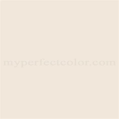 glidden glc02 pebble white myperfectcolor
