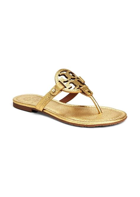 miller sandal sale burch burch miller flip flop shoes