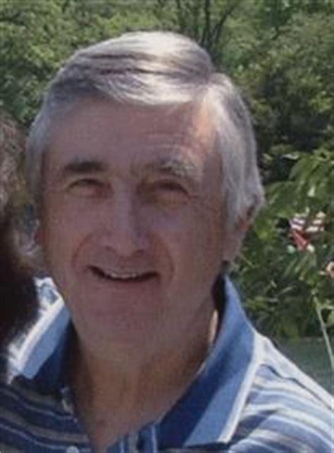 joseph blevins obituary new albany indiana legacy