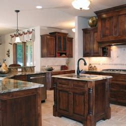 Mba Waukesha Wisconsin by Belman Homes 18 Photos Builders 1407 E Sunset Dr