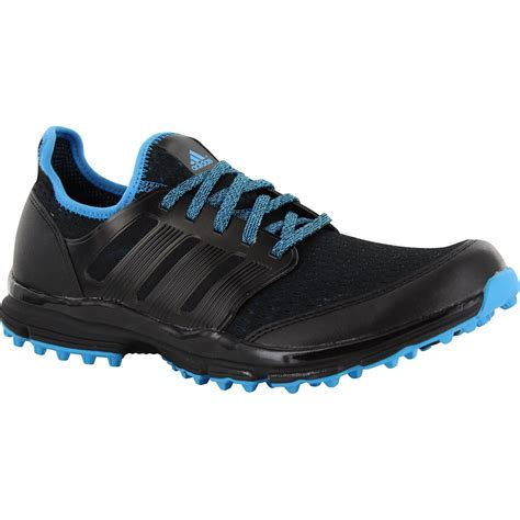 adidas climacool spikeless shoes at globalgolf