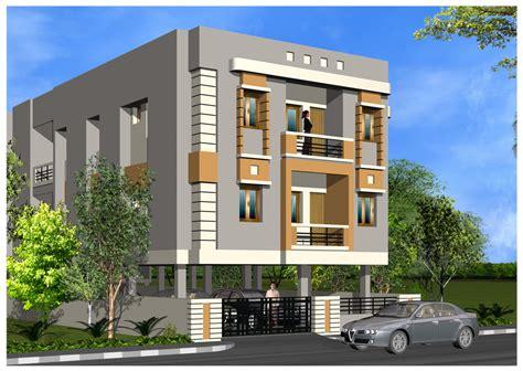 elevation design showing ground floor first floor and ground and first floor elevation designs round designs