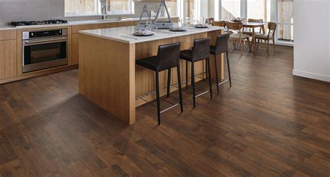 stunning crest ridge hickory laminate flooring by pergo