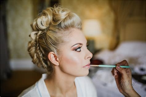 Wedding Hair And Makeup Middlesbrough by Wedding Hair Middlesbrough Wedding Hair Middlesbrough