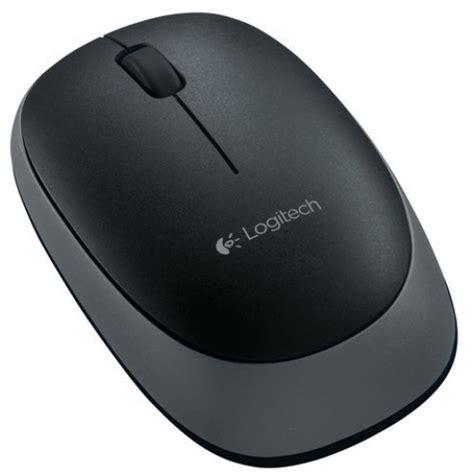 Mouse Logitech M165 logitech m165 wireless mouse black logitech m165 wireless