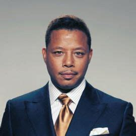 crash a compelling psychological thriller you wonã t want to put books terrence howard speaking appearances