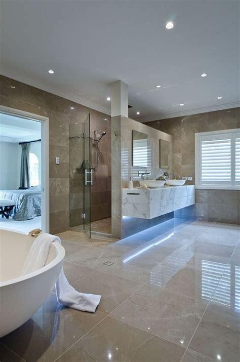 luxury master badezimmer bathroom decor ideas luxury furniture living room ideas