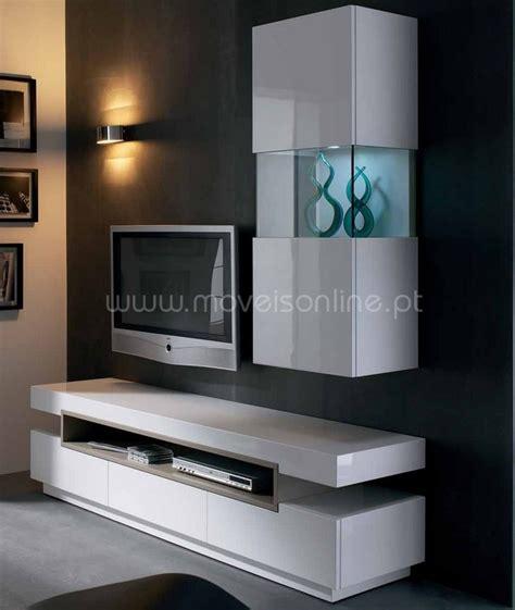 Home Interior Design Of Hall by Compre Movel Tv E Vitrine Ekko Ao Melhor Pre 231 O S 243 Em
