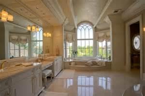 Luxury Ensuite Designs - puryear residence mediterranean bathroom seattle by mackin drafting amp design