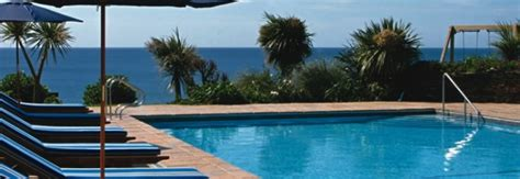 Cottage With Pool Cornwall by Cottages In Cornwall With A Pool Cottages With Pools