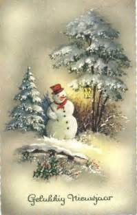 Vintage snowman snowman vintages cards christmas wallpapers