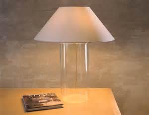 Sofas And Furniture The Saladino Lamp Saladino Style