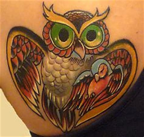 amber island tattoo tattoos on island eagle and