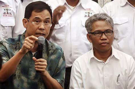 Bibit Sapi Medan cara ternak sapi keren usaha ternak puyuh