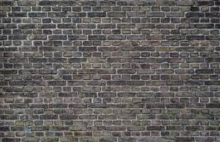 dark brick wall free photo brick wall old dark brick wall free