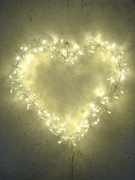 slow twinkle fairy lights 81 best images about christmas hearts on pinterest
