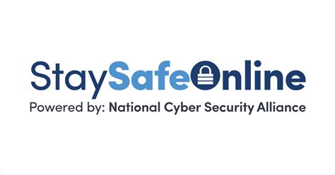 National Mba In Cyber Security by National Cyber Security Awareness Month Stay Safe