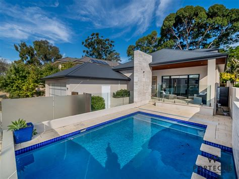 house to buy in perth australia house to buy in perth 28 images buying australian property tips for foreign