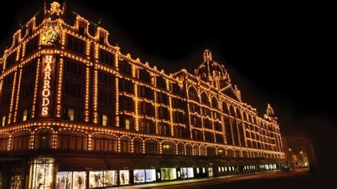 Harrods E Gift Card - harrods gift card contact gift ftempo