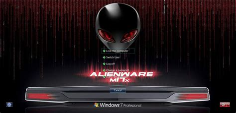 alienware wallpaper for windows 10 alienware wallpapers pack wallpaper cave