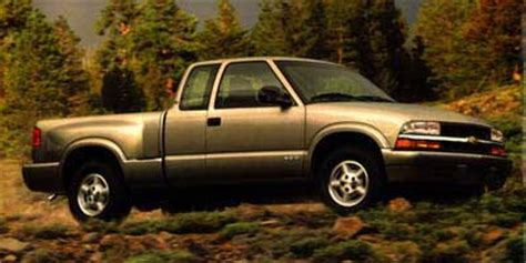 1998 chevrolet blazer parts and accessories automotive amazon com 1998 chevrolet s10 parts and accessories automotive amazon com