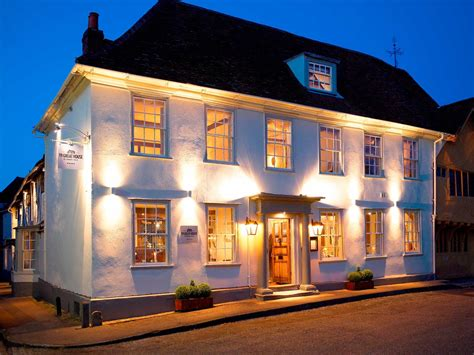 the great house the great house award winning restaurant boutique hotel in lavenham suffolk