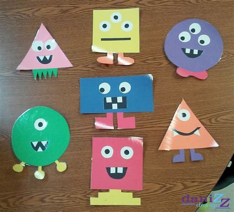 printable shapes for bulletin boards 25 best ideas about monster bulletin boards on pinterest
