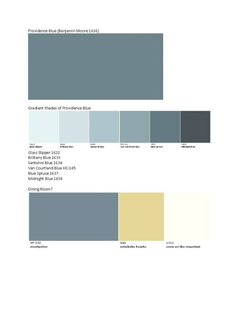 grey paint shades benjamin moore providence blue 1636 teal gray wall color