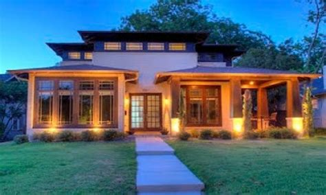 contemporary craftsman style single story craftsman style homes contemporary craftsman