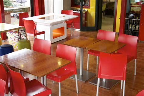 mcdonalds dining room hours 74 mcdonalds dining room hours mcdonalds dining room hours mcdonald s the shops at boca