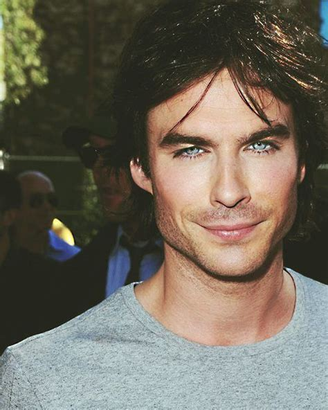 ian somerhalder eye color best 25 ian somerhalder ideas on