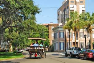 best towns in georgia the 6 best cities in georgia to retire in