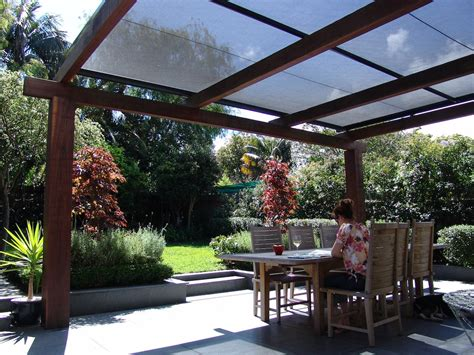 outside awnings melbourne patio awnings melbourne 28 images retractable awning