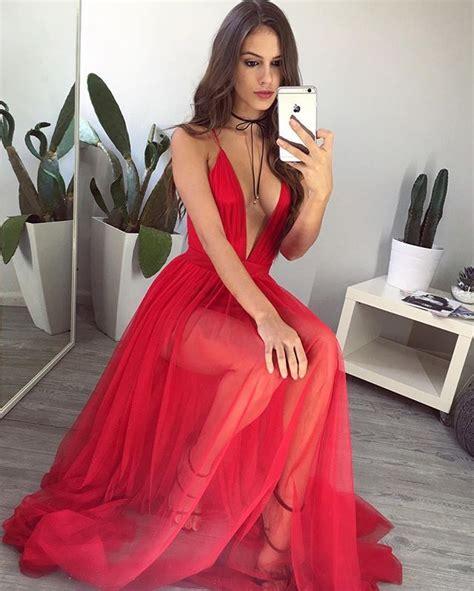 Venesia Prada Maroon Dress Gamis Maxi we don t talk anymore dresses colors we and maxis