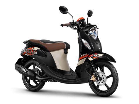 Lu Led Motor Fino Fi yamaha fino 125 retro ล อแม กซ 2015 มอเตอร ไซค ราคา