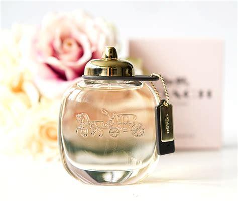 Parfum Coach New York coach new york eau de parfum lifestyle kosmetik