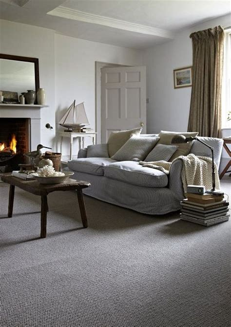 grey living room carpet zion star