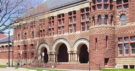 Harvard Mba Average Gre by Support Faq